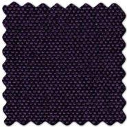 Polsterstoff Bombay Violett [BOM89]
