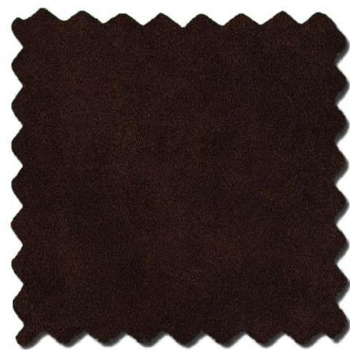 kunstleder meterware cowboy brown cow800. Black Bedroom Furniture Sets. Home Design Ideas