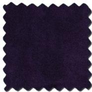 Kunstleder Cowboy Purple [COW600]