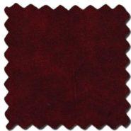 Kunstleder Cowboy Red [COW300]
