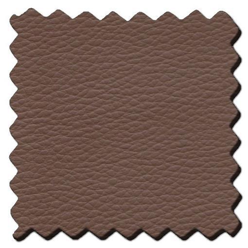 kunstleder meterware florida beigebraun fp4071. Black Bedroom Furniture Sets. Home Design Ideas