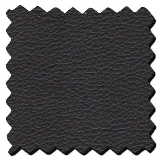 kunstleder meterware florida dunkelgrau fp56. Black Bedroom Furniture Sets. Home Design Ideas