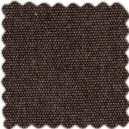 Polsterstoff India Braun [IND54]