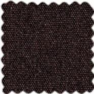 Polsterstoff India Dunkelbraun [IND74]