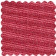 Stoff Meterware India Pink [IND23]