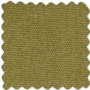 Polsterstoff India Grün [IND28]