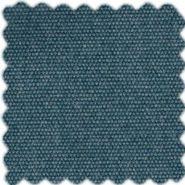 Polsterstoff India Hellblau [IND58]
