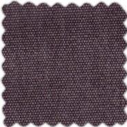 Stoff Meterware India Violett [IND89]