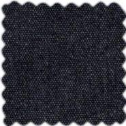 Polsterstoff India Dunkelgrau [IND56]
