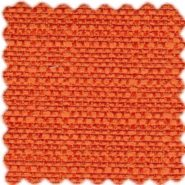Stoff Meterware Lino Orange [LIN19]