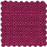 Polsterstoff Meterware Lino Pink [LIN69]