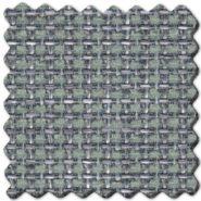 Polsterstoff Meterware Magnus Hellblau [MAG27]