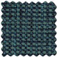 Stoff Meterware Magnus Blau [MAG67]