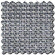 Polsterstoff Meterware Magnus Hellgrau [MAG16]