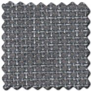 Polsterstoff Meterware Magnus Mittelgrau [MAG26]
