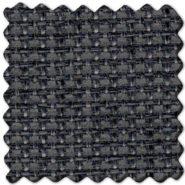 Polsterstoff Meterware Magnus Grau [MAG46]
