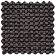 Polsterstoff Meterware Magnus Hellbraungrau [MAG64]