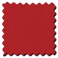 Kunstleder Meterware Mexiko Rot [MEX23]