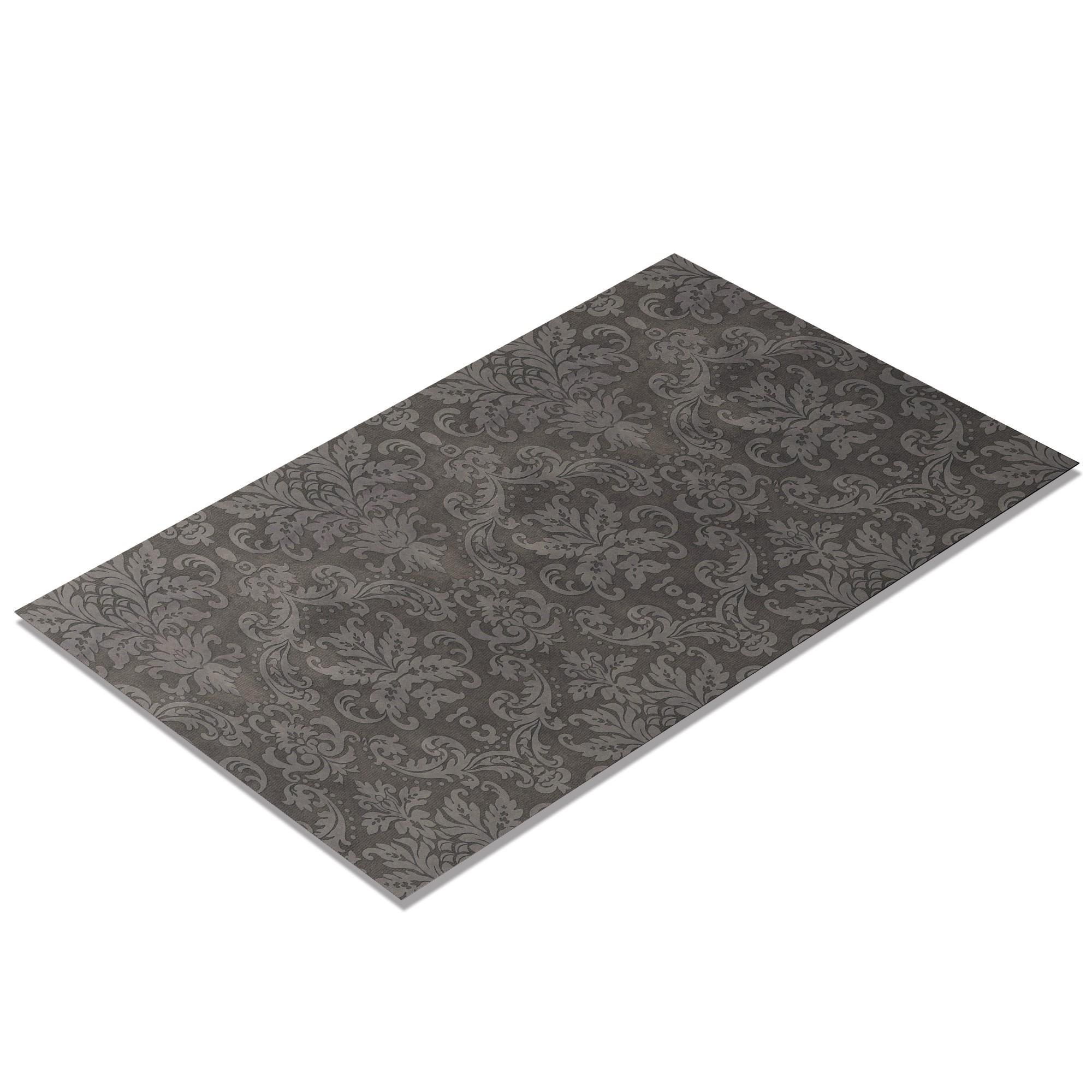 orientalische stoffe damask meterware 24. Black Bedroom Furniture Sets. Home Design Ideas