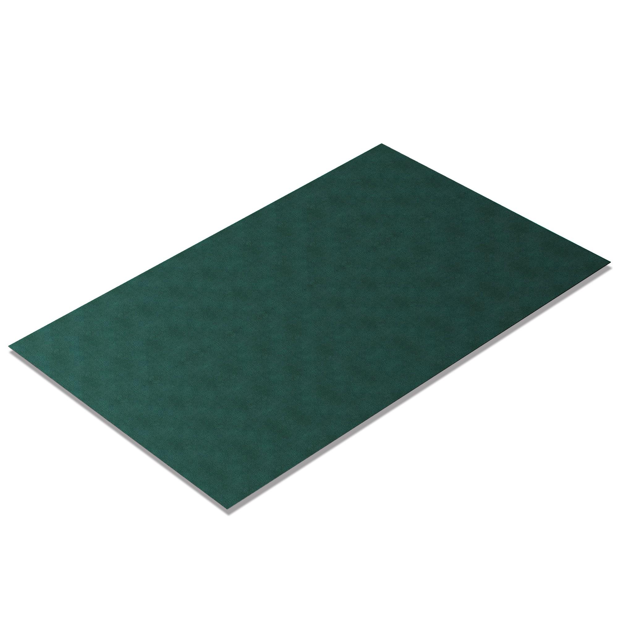 Kunstleder Meterware Nevada-Soft Turquoise [NEVSO513]