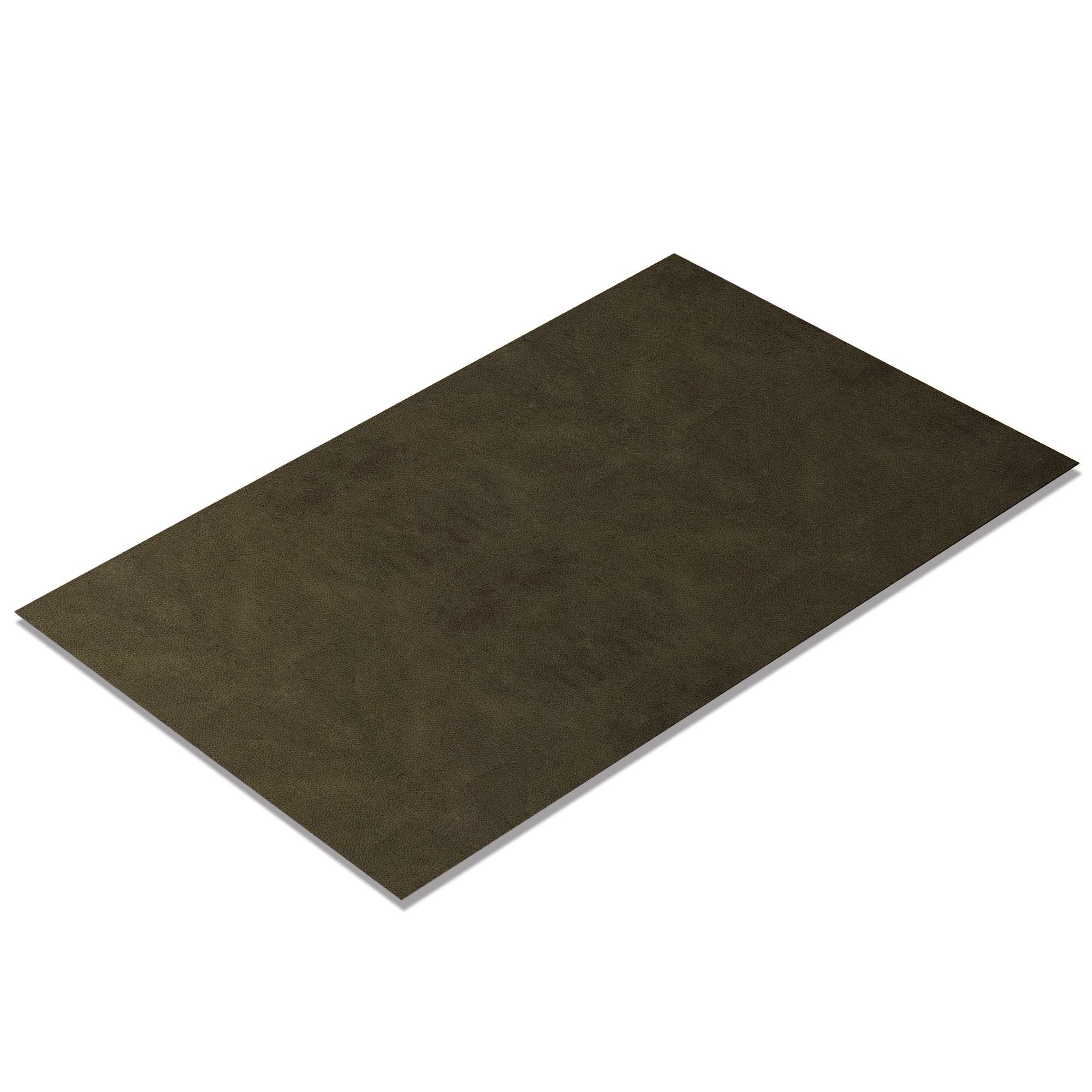Kunstleder Meterware Nevada-Soft Olive [NEVSO411]