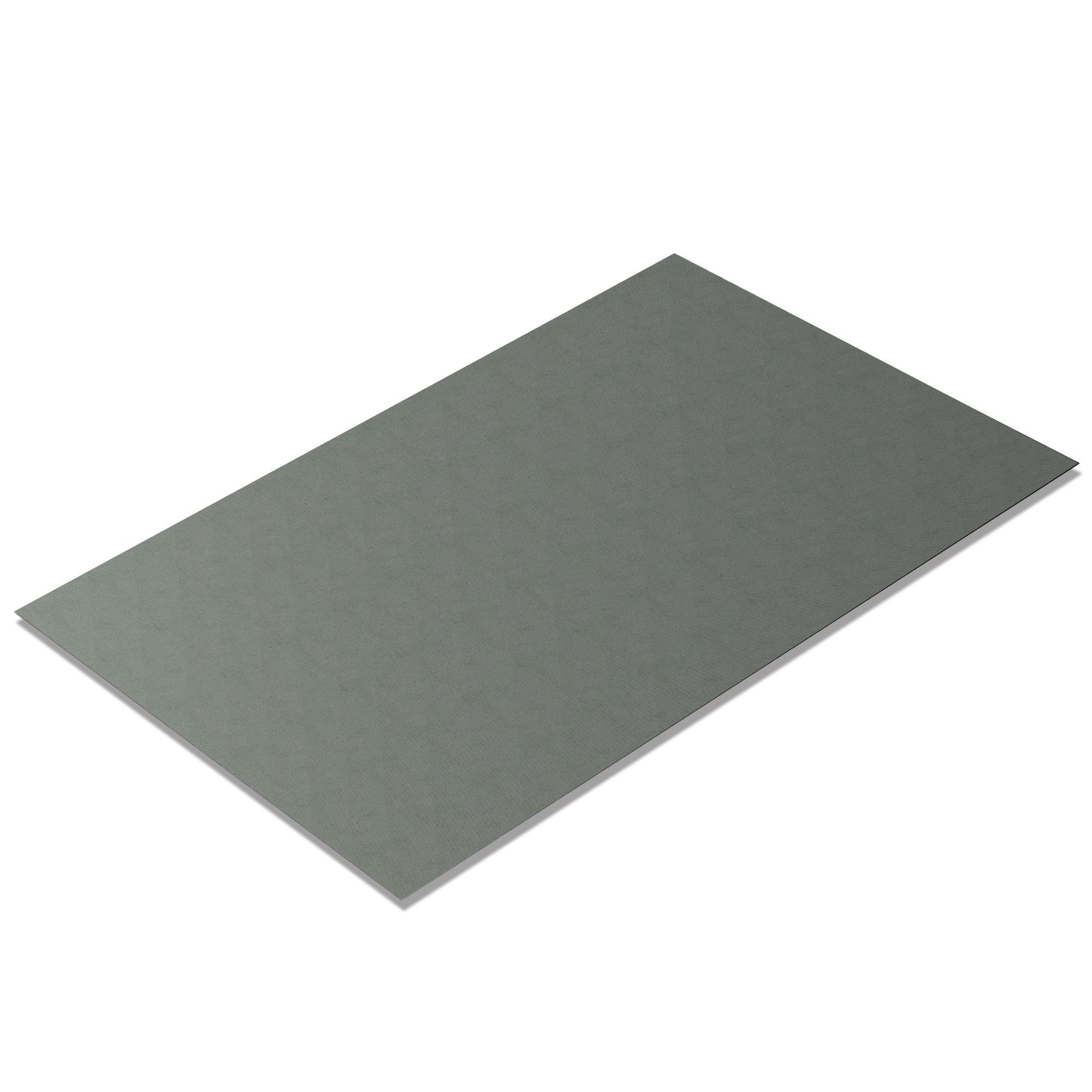 Stoff Meterware Wildstoff Basaltgrau [SND36]