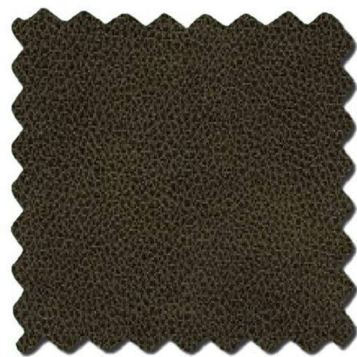 kunstleder meterware nevada soft olive nevso411. Black Bedroom Furniture Sets. Home Design Ideas