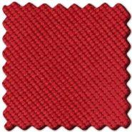 Polsterstoff Meterware Verona Rot [VER23]