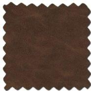 Kunstleder Meterware Vintage Brown [VIN800]