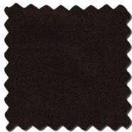 Kunstleder Meterware Vintage Dark-Chocolate [VIN812]