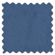 Polsterstoff Meterware Wildstoff Marineblau [SND27]