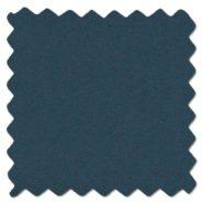 Polsterstoff Meterware Wildstoff Ozeanblau [SND47]