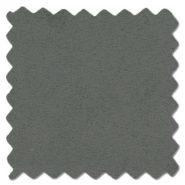Polsterstoff Meterware Wildstoff Basaltgrau [SND36]