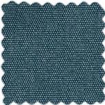 Muster Stoff Indiana Hellblau [IND58]