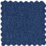 Muster Stoff Indiana Jeansblau [IND27]