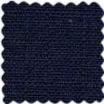 Muster Stoff Lino Dunkelblau [LIN47]