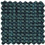 Muster Stoff Magnus Blau [MAG67]