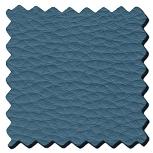Muster Kunstleder Nevada Graublau [NEV6094]