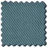 Muster Stoff Verona Hellblau [VER757]