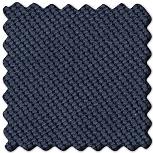 Muster Stoff Verona Ozeanblau [VER37]