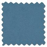 Muster Stoff Wildstoff Himmelblau [SND07]