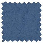 Muster Stoff Wildstoff Marineblau [SND27]