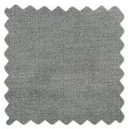 Polsterstoff Meterware Bixente Grau [059]