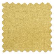 Polsterstoff Bixente Gelb [066]