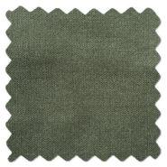 Polsterstoff Bixente Gruen [067]