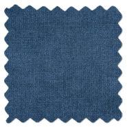 Polsterstoff Meterware Bixente Blau [069]