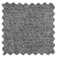 Polsterstoff Meterware Sixtus Dunkelgrau [072]