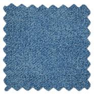 Polsterstoff Meterware Sixtus Blau [082]