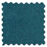 Polsterstoff Maxim Blaugruen [111]