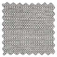 Polsterstoff Meterware Xylon Grau [153]